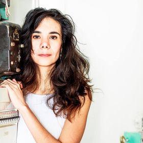 Marisol Cordeiro