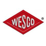 Wesco UK