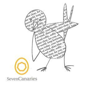 SevenCanaries