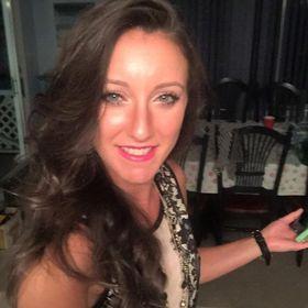 Heather Libby