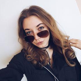 Katarzyna Trznadel