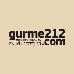Gurme 212