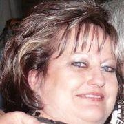 Wilma Swanepoel