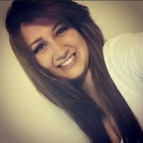 Brittany Pryor
