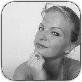 Sabine Vanhelmont