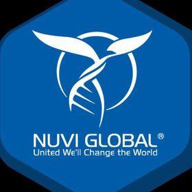 NuVi Global