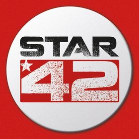 STAR42