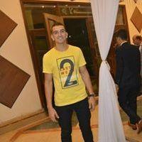 عبده احمد