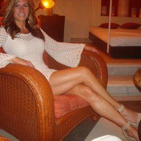 Kristine Snowdon