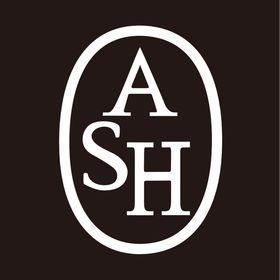 Ash Footwear UK