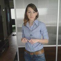 Marta Kozicka Trojan