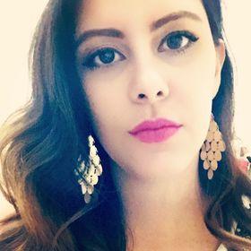 Estela Teixeira