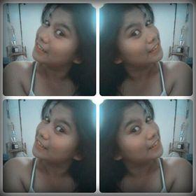 Lia Amalia