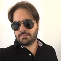 Fernando Quadros Barbieri