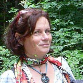 Erzsébet Hefler
