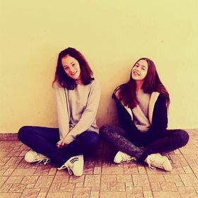 ♥Dimitra♥