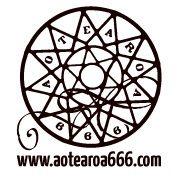 Aotearoa 666