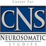 Center for Neurosomatic Therapy
