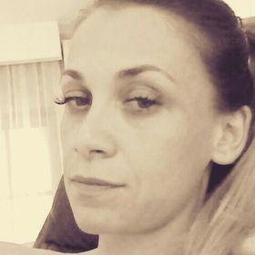 Dragana Kiš