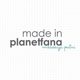 made in planetfana