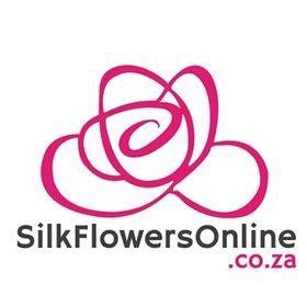 Silk Flowers Online.co.za - Silk Flower Specialists