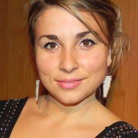 Anna Matušovová