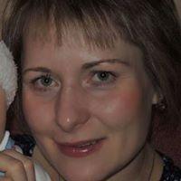 Mirka Machová