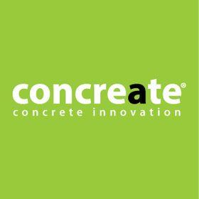 Concreate Flooring