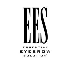 Essential Eyebrow Solution