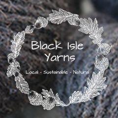 Black Isle Yarns