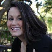 Emily Quezada