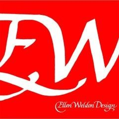 Ellen Weldon Design
