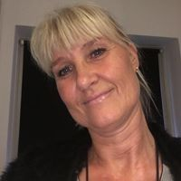 Betina Nielsen