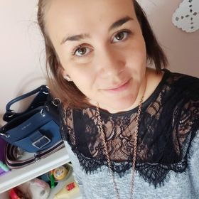 Miia Bäckman