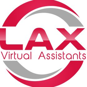 Lax Virtual Assistants