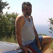 Mehmet Ayrkn
