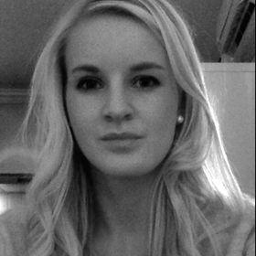 Veronika Andreassen
