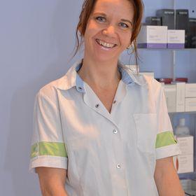 Karin van der Hout
