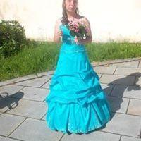 Květoslava Olexová