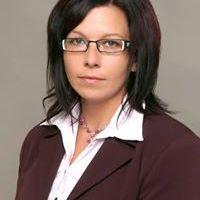 Edina Draskovics