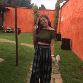 Aurora Estrada