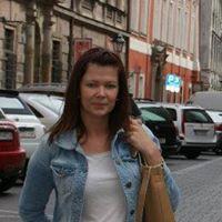 Natalia Jędrysiak