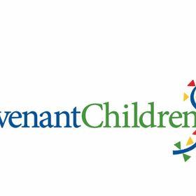 Covenant Children's