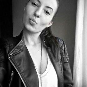 Miruna Ioana Florescu