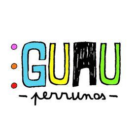 Guau Perrunos