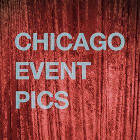 Chicago Event Pics