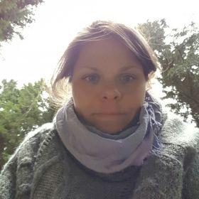 Sara Gercke