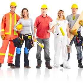 Munkaruházati és munkavédelmi termékek
