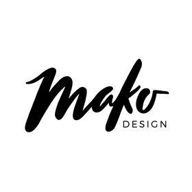 Mako Design