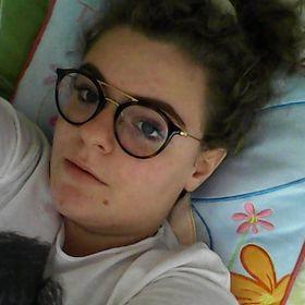 Flavia Papagno